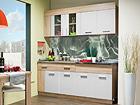 Köök Leona 180 cm AQ-115989