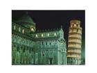 LED pilt Pisa 40x30 cm ED-116022