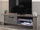 TV-alus Gossip MA-116129