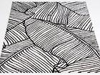 Vaip 120x170 cm RU-116188