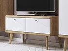 TV-alus TF-116318