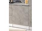 Alumine köögikapp Spoon 60 cm MA-116436