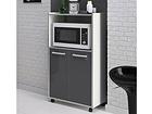 Köögikapp Pixel MA-116473