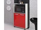 Köögikapp Pixel MA-116477