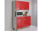 Kõrge köögikapp Pixel MA-116479