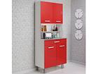 Kõrge köögikapp Pixel MA-116480