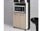 Köögikapp Pixel MA-116481