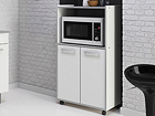Köögikapp Pixel MA-116485