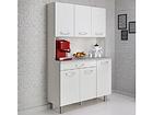 Kõrge köögikapp Pixel MA-116487