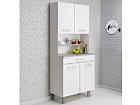 Kõrge köögikapp Pixel MA-116488