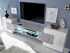 TV-alus Incastro AM-116500