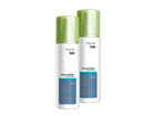 Deodorant tugeva higistamise korral BioClin Lab 2x100ml TZ-116711