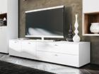 TV-alus / kummut Design2