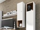 Seinakapp Design2 SM-116768