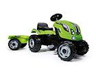 Traktor Farmer RO-116820