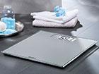 Personaalkaal Style Sense Comfort 400 Silver UR-117084
