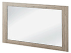 Seinapeegel 66x120 cm TF-117170