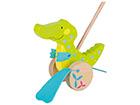 Eeslükatav krokodill PU-117737