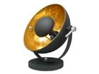 Lauavalgusti Antenne A5-118148