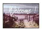 Vaip Welcome Ocean 50x75 cm A5-118334