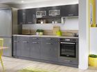 Köök 240 cm TF-118660