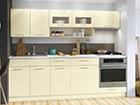 Köök 240 cm TF-118661