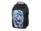 Koolikott Herlitz Be Bag Fellow Snowboard BB-118663
