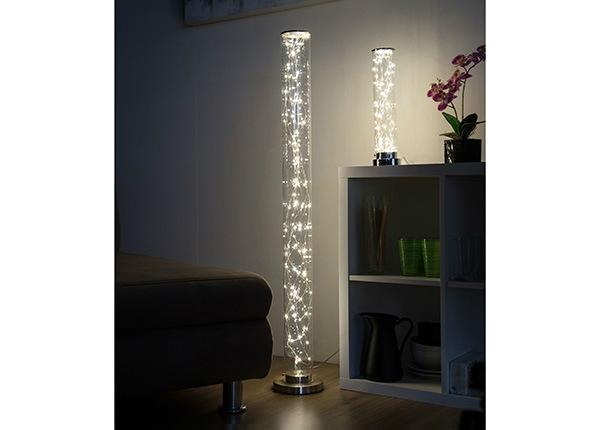 Põrandavalgusti Lights AA-118689