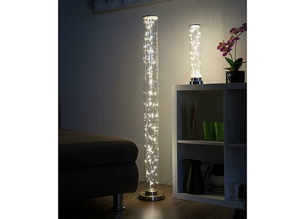 Laualamp Lights AA-118692