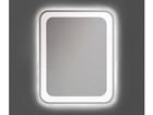 Peegel Romeo LED 40x50 cm AD-118861