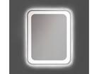 Peegel Romeo LED 50x60 cm