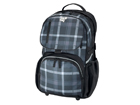Koolikott Herlitz Be Bag Cube Checked BB-119021