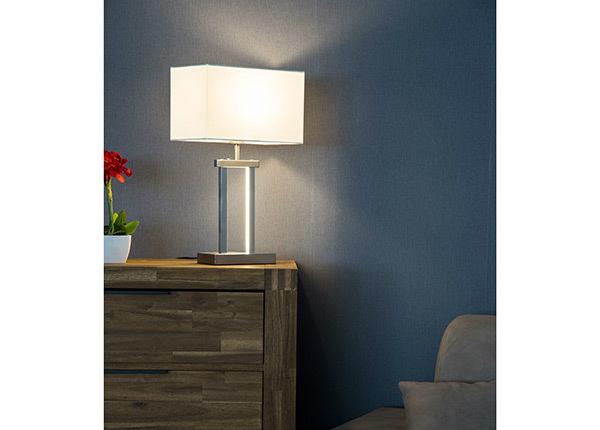 LED laualamp Sydney AA-119049