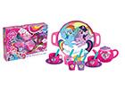 Teeserviis My Little Pony UP-119085