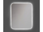 Peegel Juliet LED 50x60 cm AD-119162