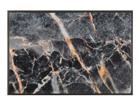 Vaip Mineral Stone 50x75 cm A5-119224
