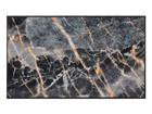 Vaip Mineral Stone 75x120 cm A5-119225