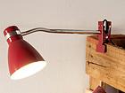 Näpitslamp Study QA-119760