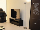 Põrandavalgusti Canilesa LED MV-119825