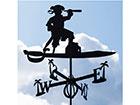 Tuulelipp Piraat SG-119835