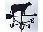 Tuulelipp Lehm SG-119838