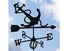 Tuulelipp Ankur SG-119839