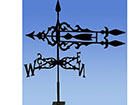 Tuulelipp Ornamendid 2 SG-119858