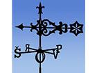 Tuulelipp Päike SG-119859