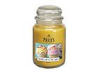 Lõhnaküünal Vanilla Cupcake 150h YA-120124