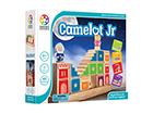 Lauamäng Camelot juunior AE-120245