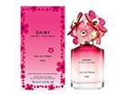 Daisy Eau So Fresh Kiss EDT 75ml NP-120415