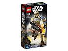 Scarif Stormtrooper Lego Star Wars RO-120513