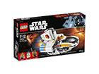 Phantom Lego Star Wars RO-120517