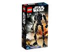 K-2SO Lego Star Wars RO-120521